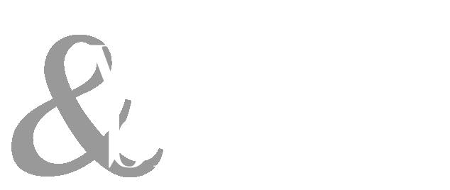 Websites & Brands Logo-White-01